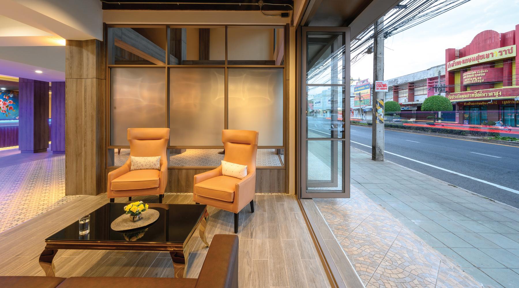 amenities-facilities-04