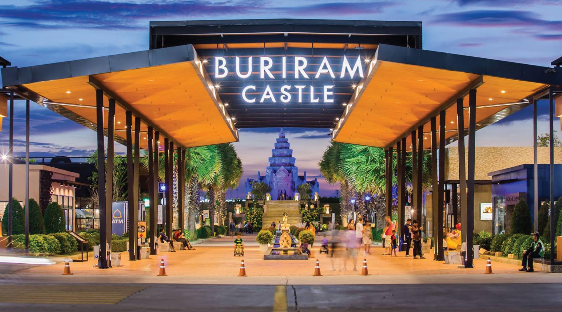 attraction-buriram-castle-02