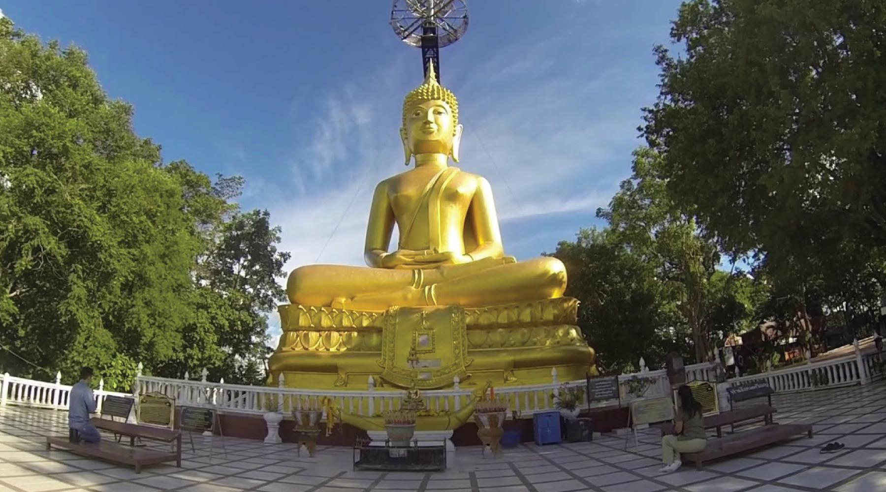 attraction-khao-kradong-forest-park-03