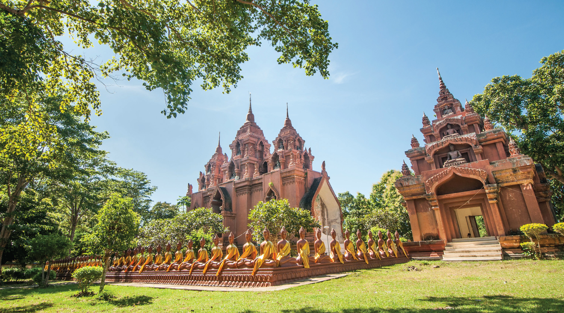 attraction-wat-khao-angkhan-01