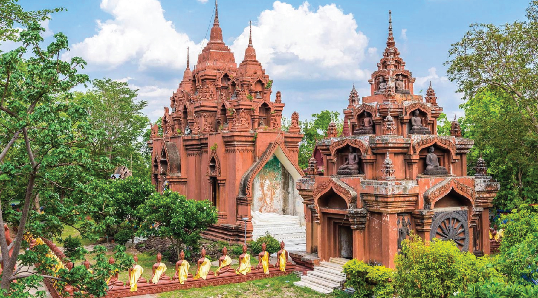 attraction-wat-khao-angkhan-02