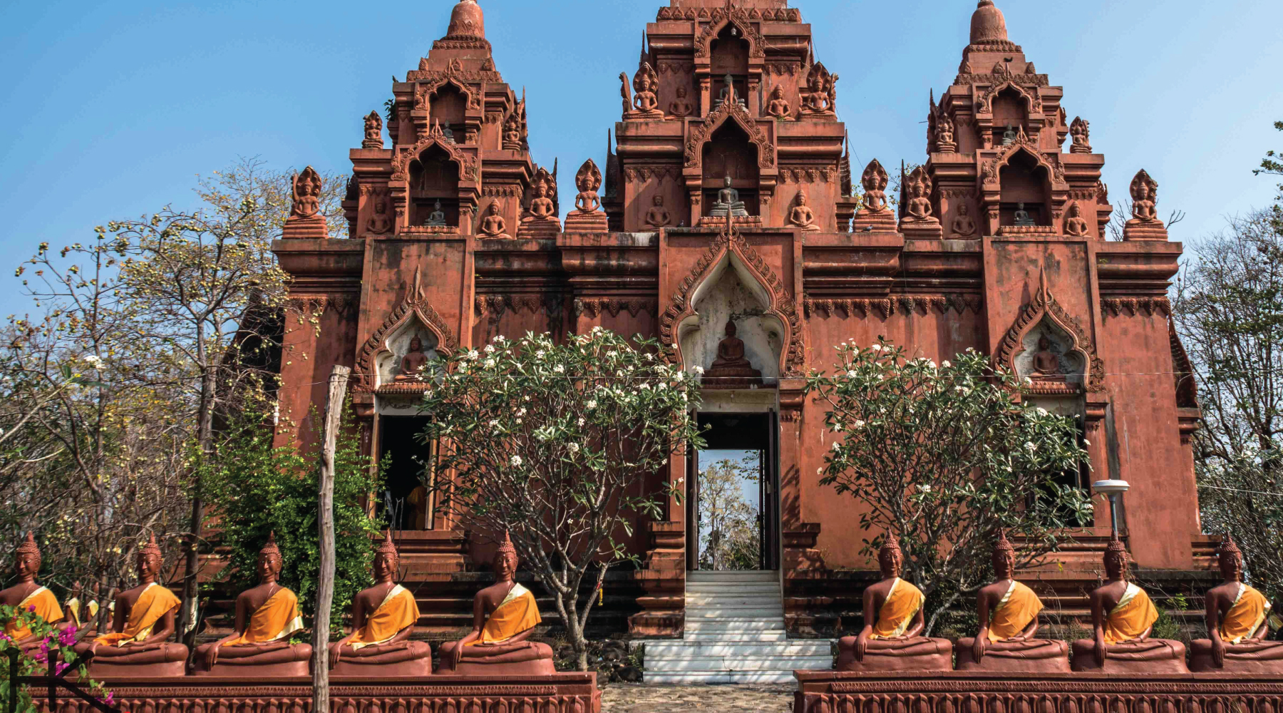 attraction-wat-khao-angkhan-03