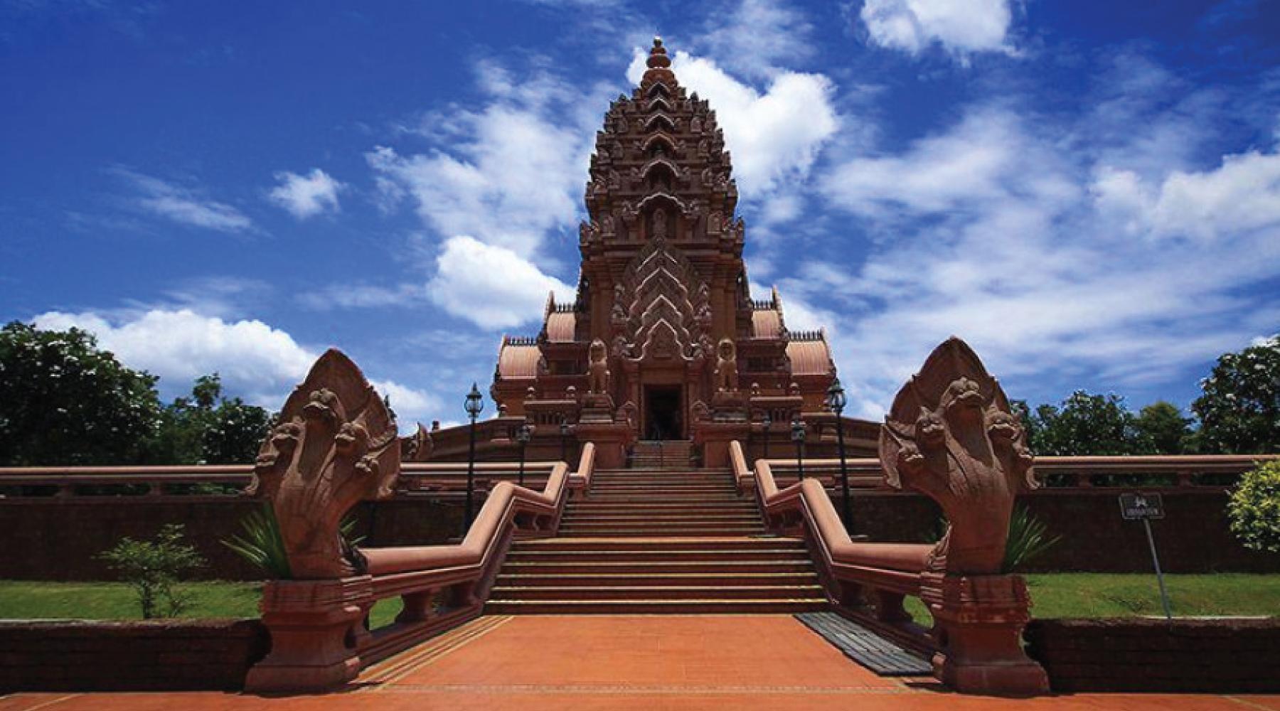 attraction-wat-pa-khao-noi-03