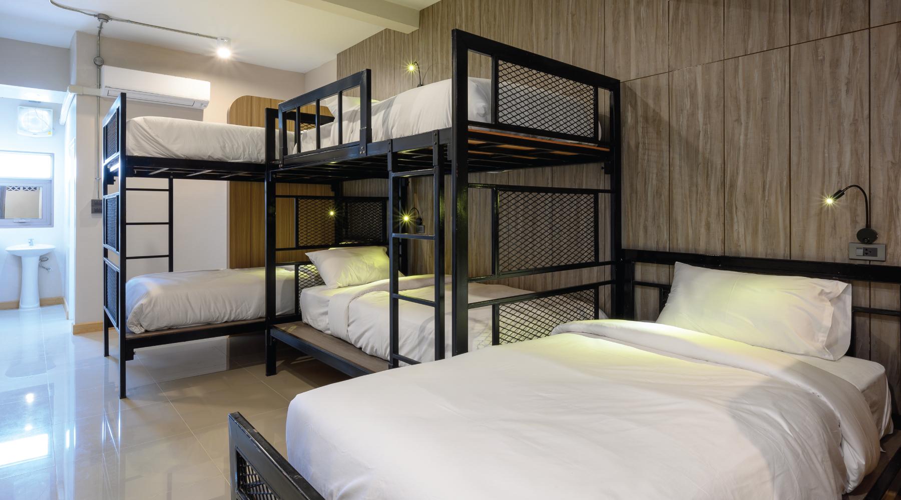 room-bunk-bed-01