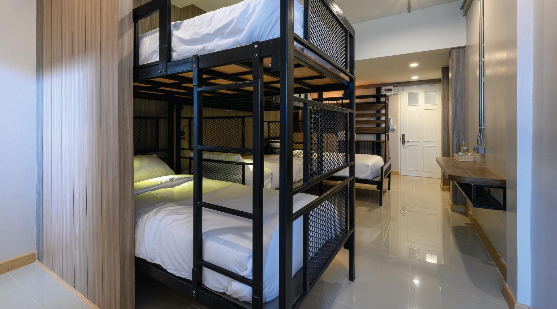 room-bunk-bed-04