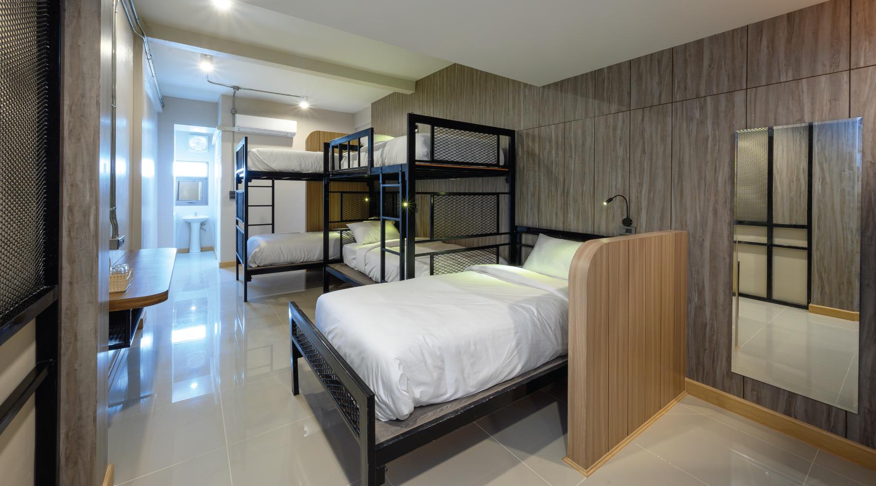 room-bunk-bed-05
