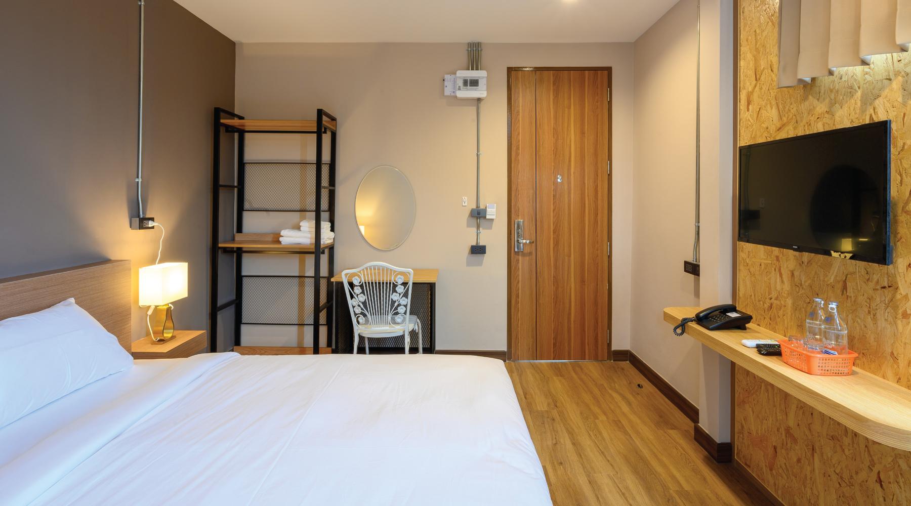 room-grand-deluxe-02