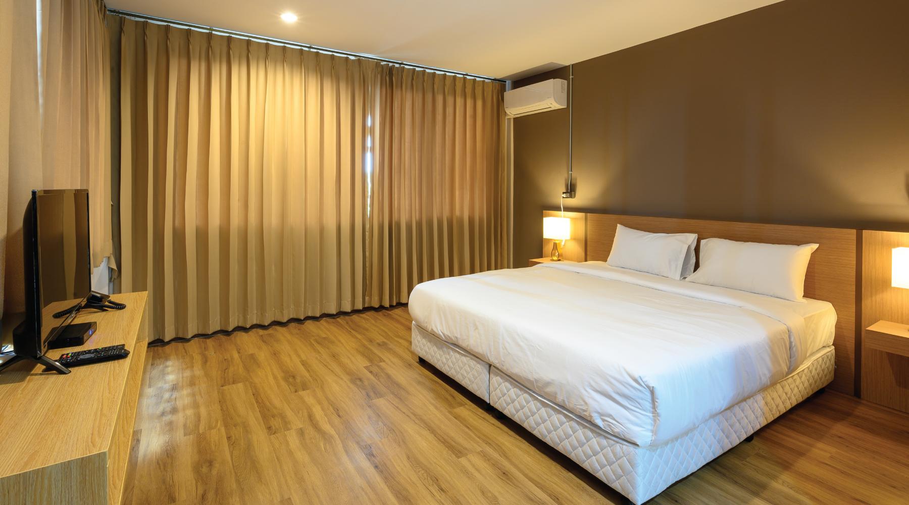 room-grand-deluxe-03