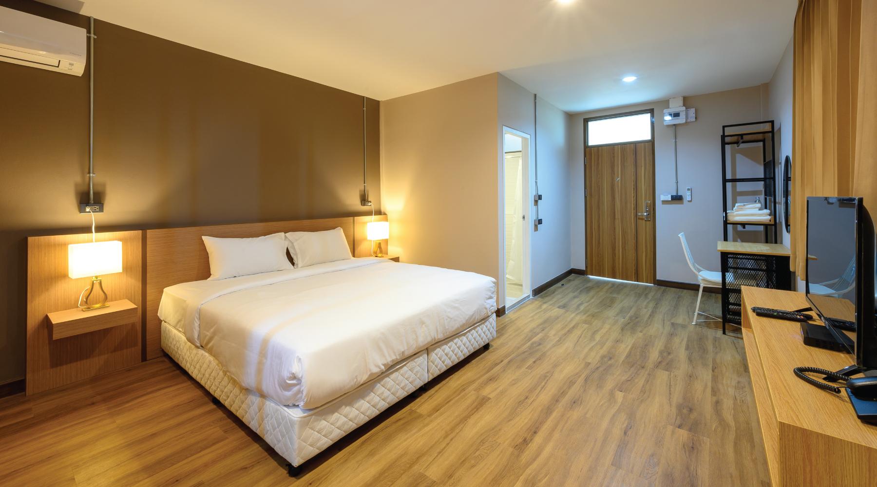 room-grand-deluxe-04