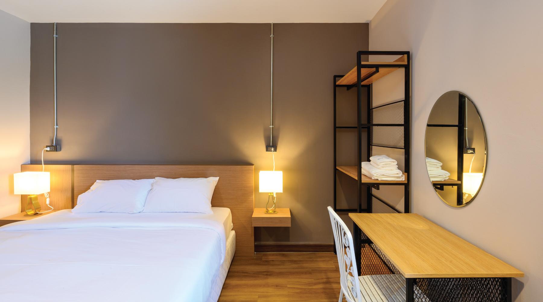 room-grand-deluxe-05