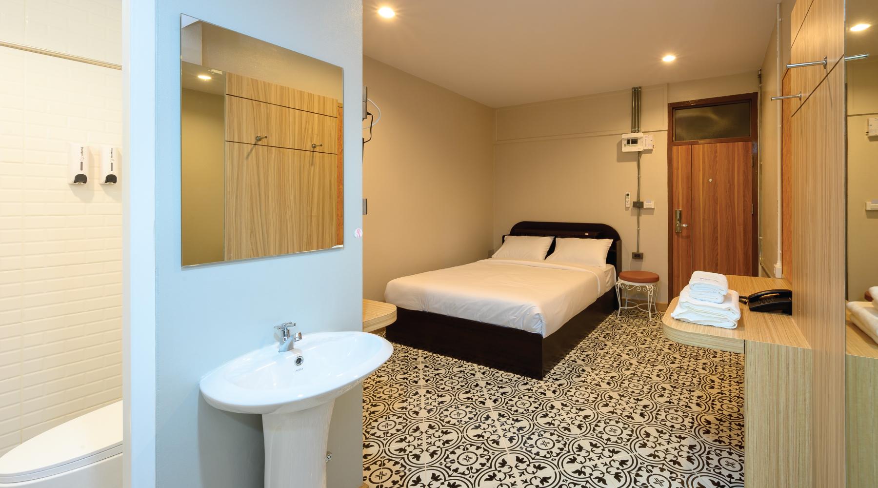 room-standard-01