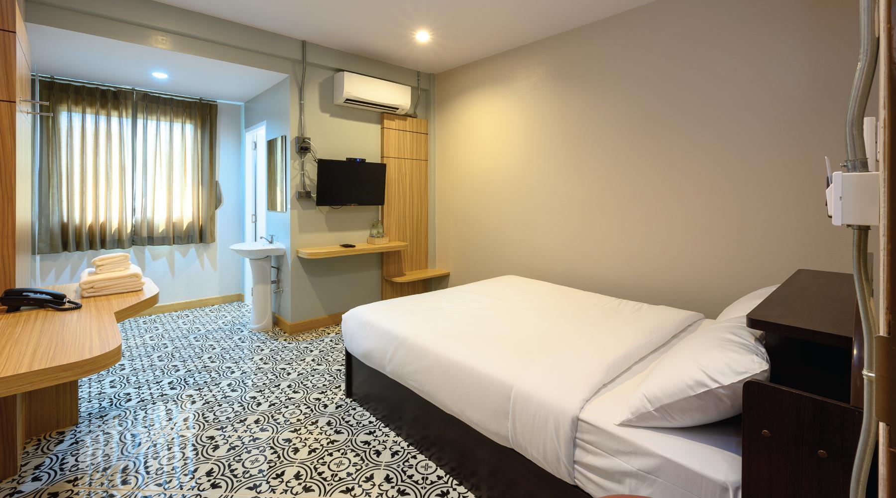 room-standard-03