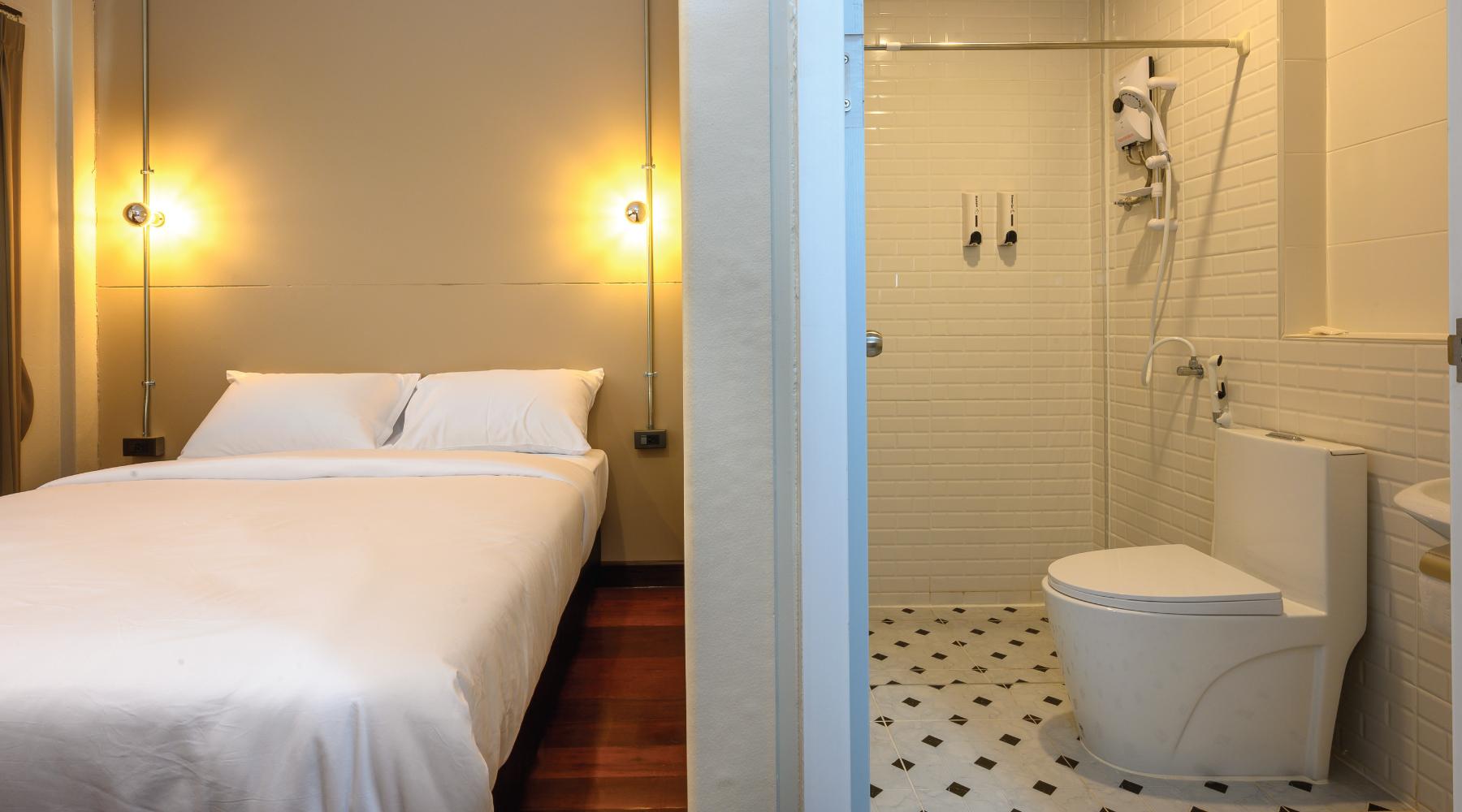 room-standard-05