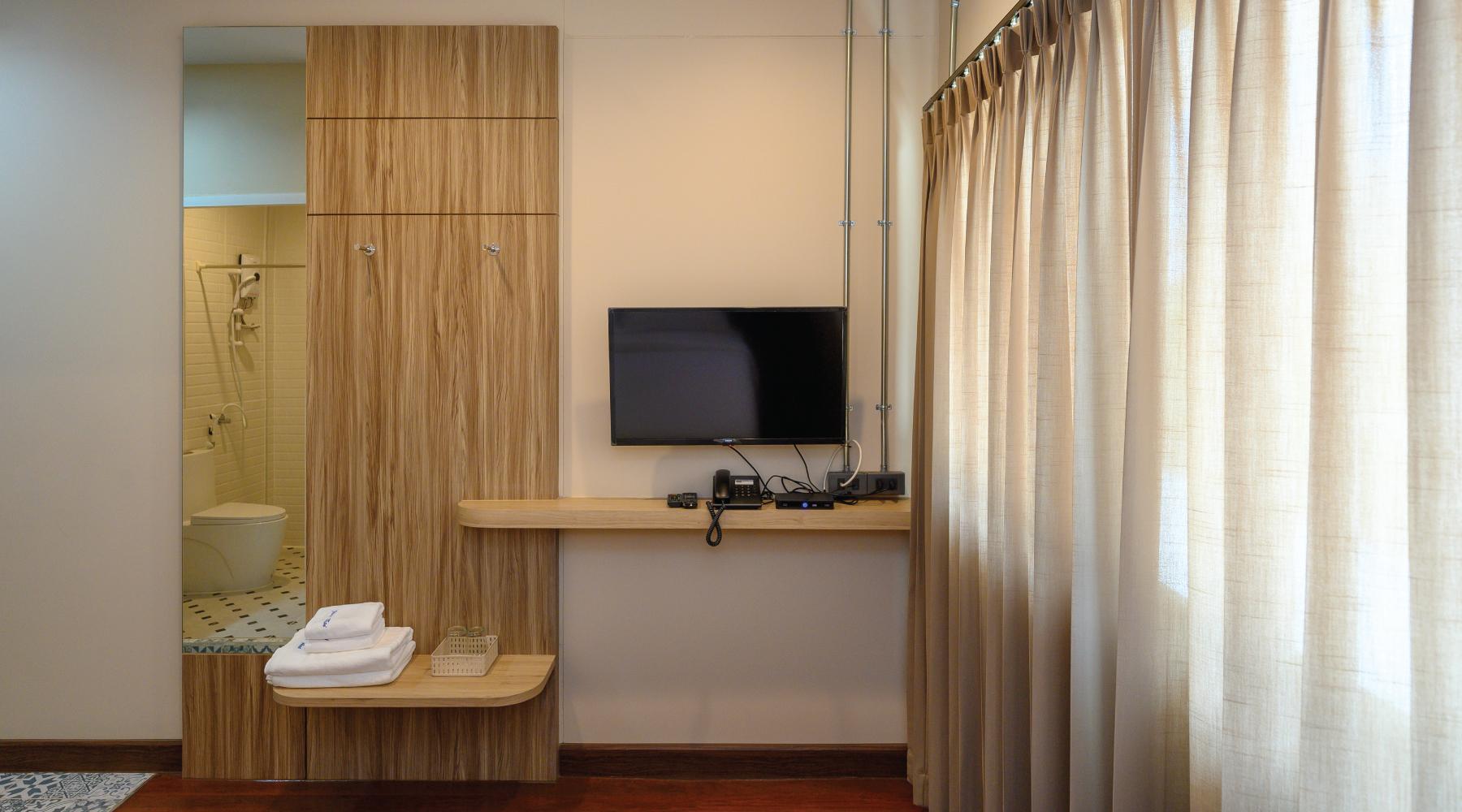 room-standard-06