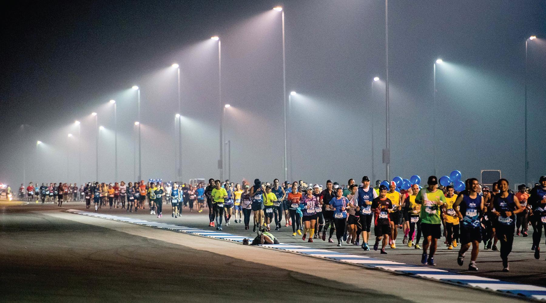 venue-buriram-marathon-03