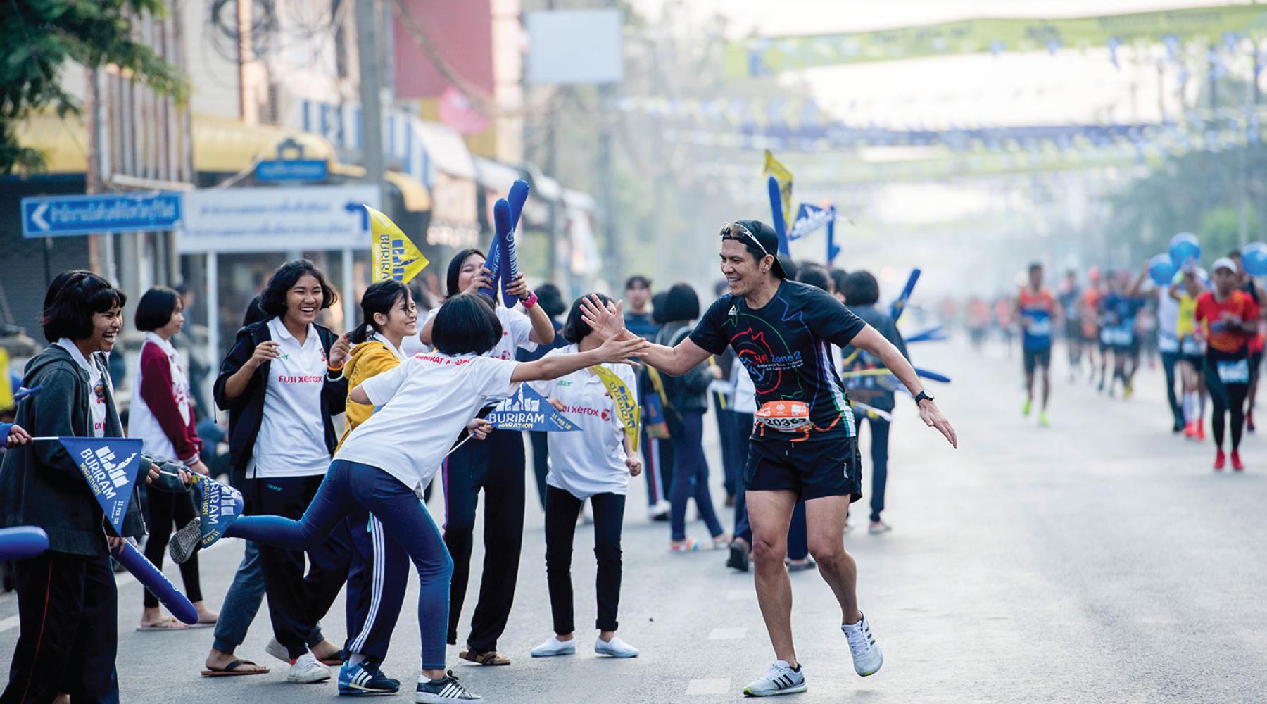 venue-buriram-marathon-06